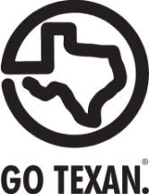 Certified Go Texan Logo